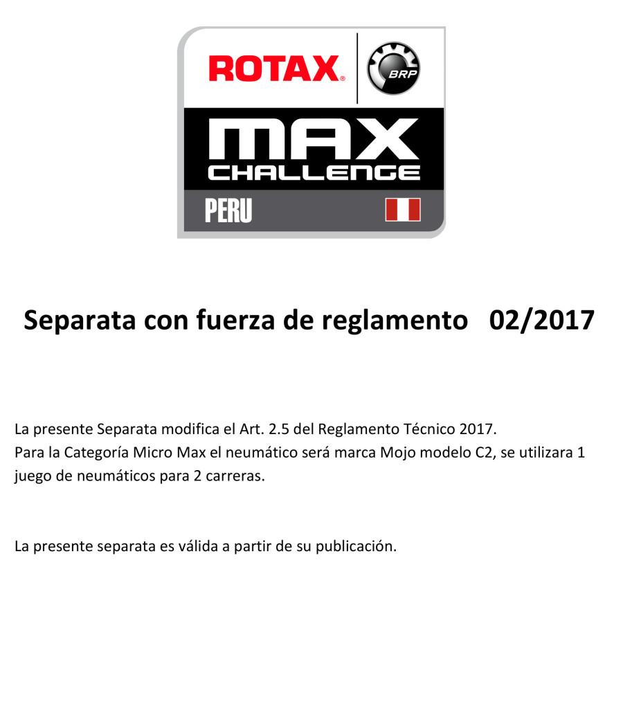 Microsoft Word - Separata con fuerza de reglamento   02.docx