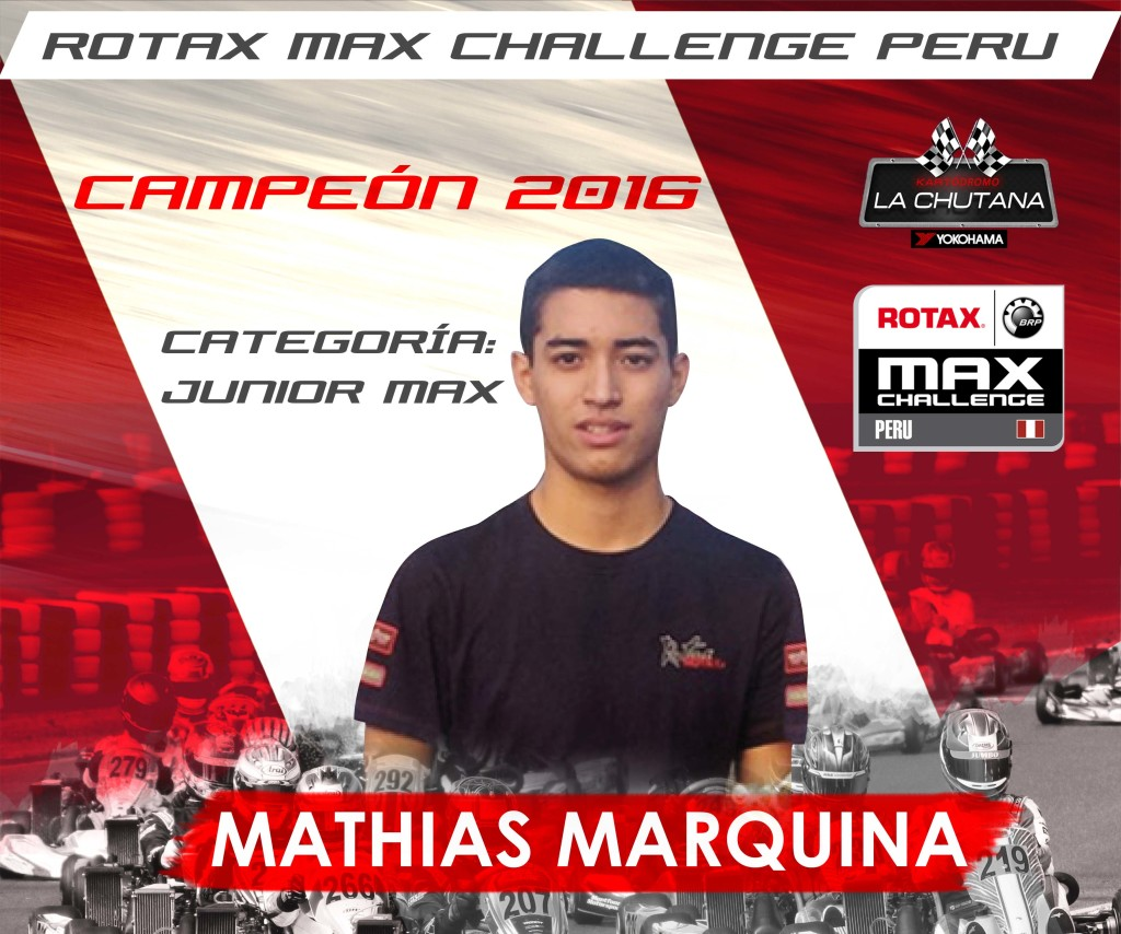 mathias marquina