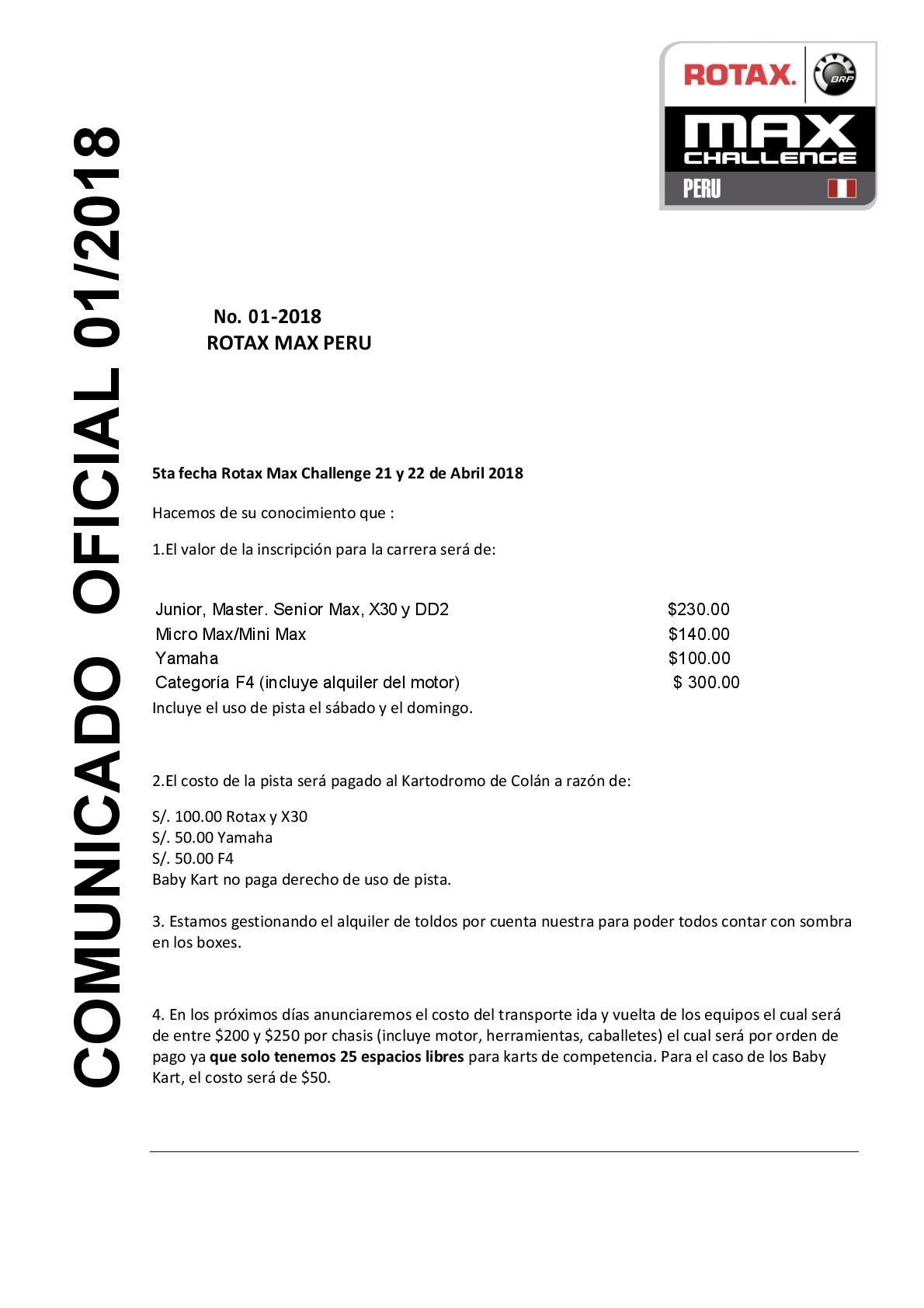 comunicado-01-2018-001
