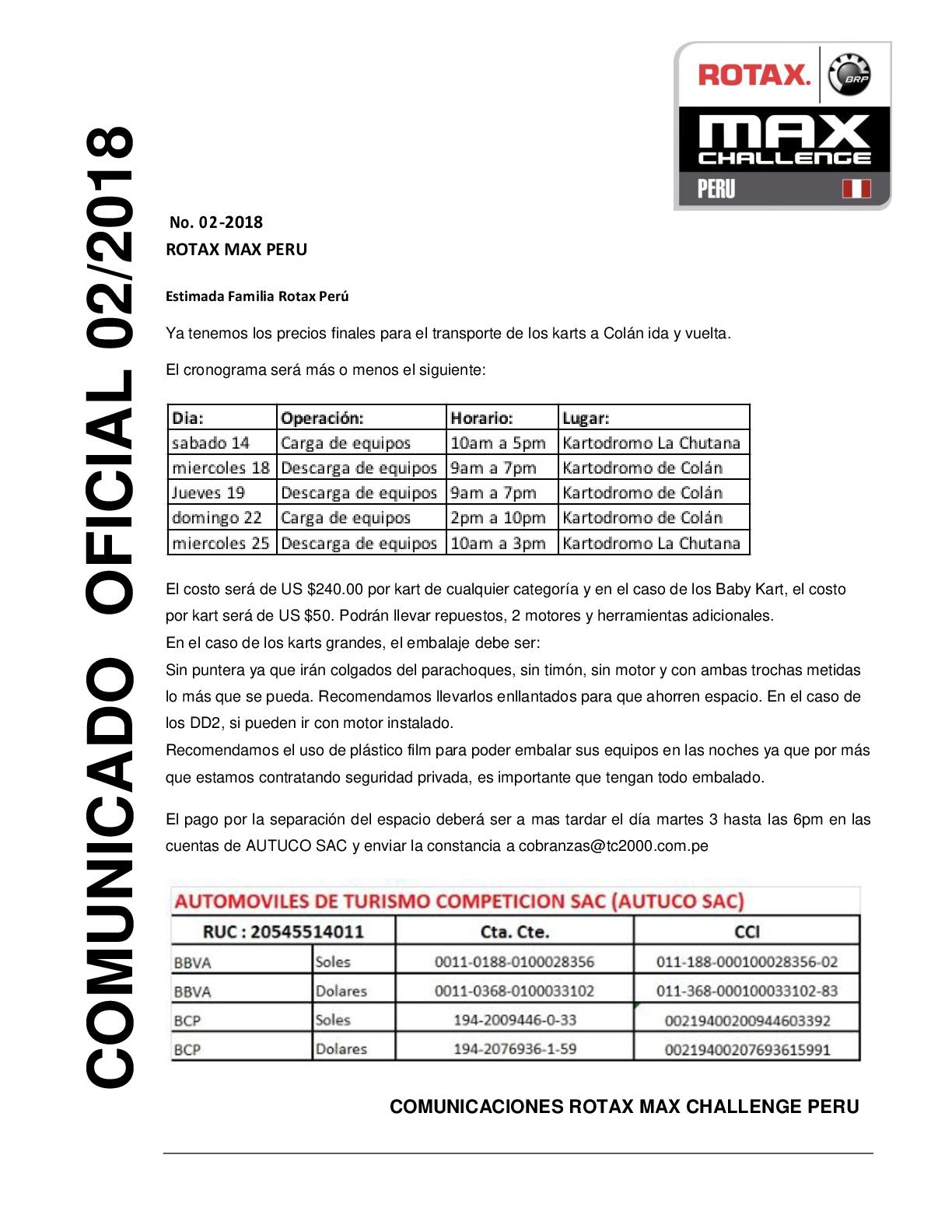comunicado 02-2018-001