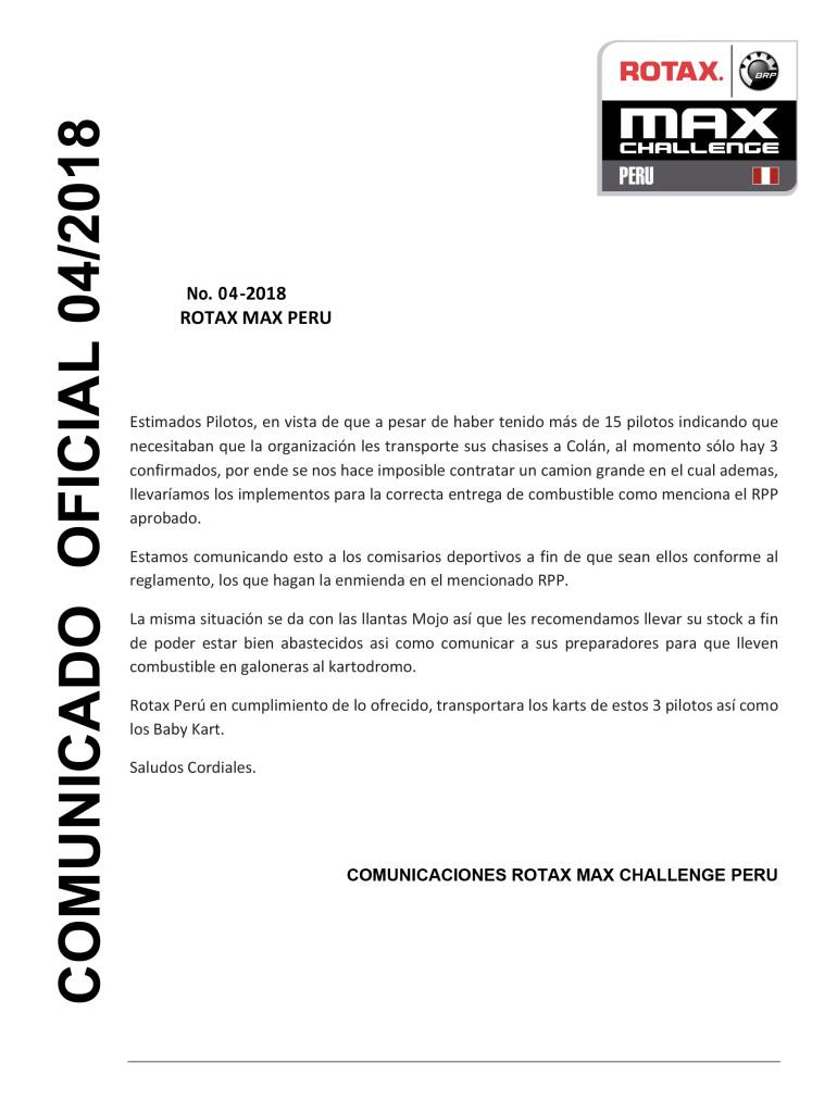 Microsoft Word - comunicado 04-2018.docx