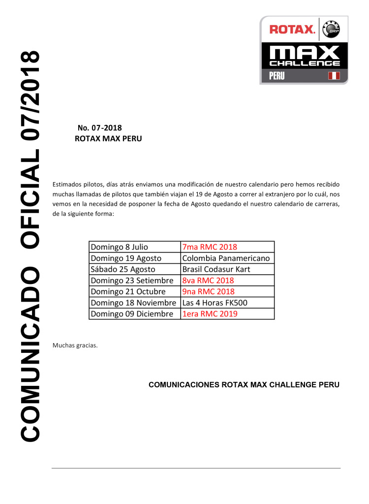 Microsoft Word - comunicado 07-2018.docx