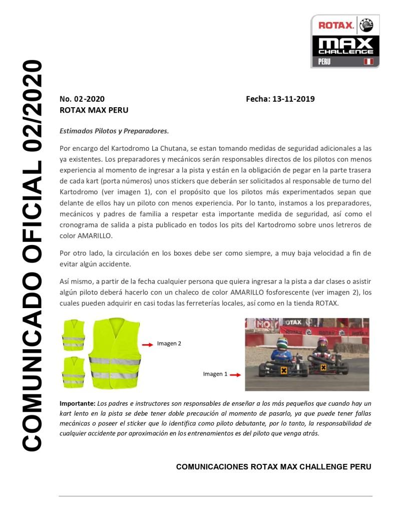 Comunicado 2-2020_page-0001