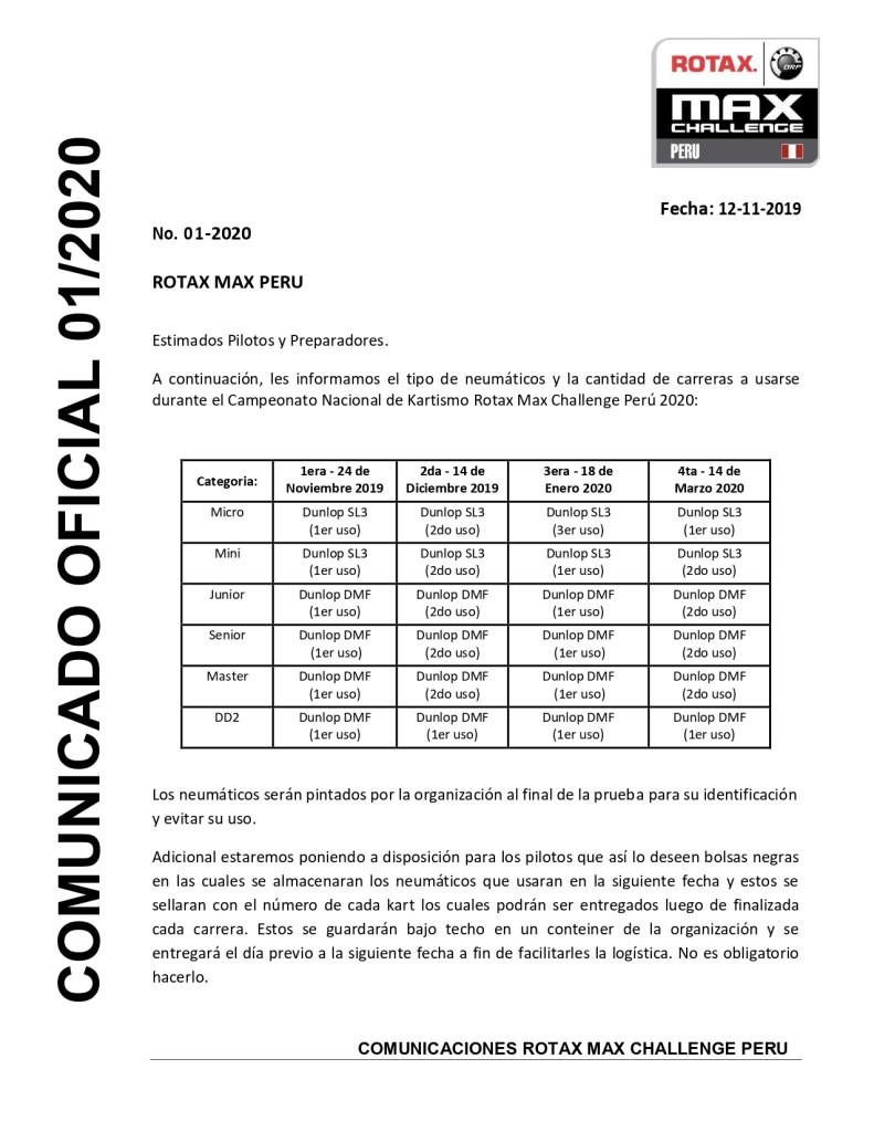 comunicado 1-2020_page-0001