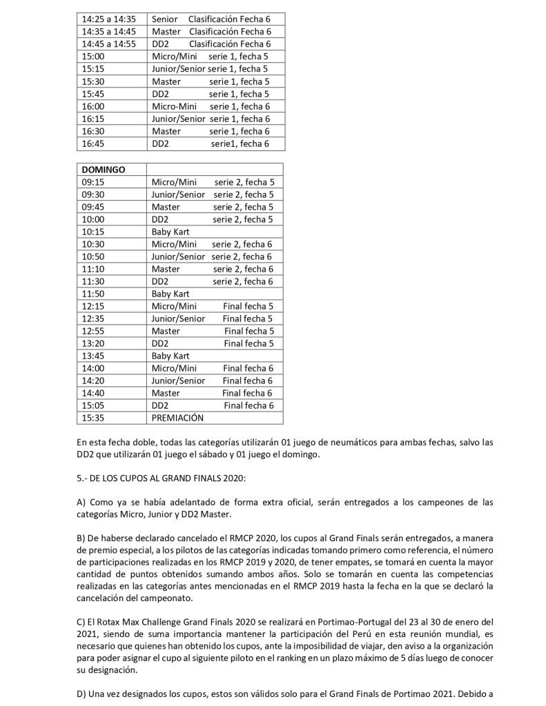 comunicado 04 - 2020_page-0002