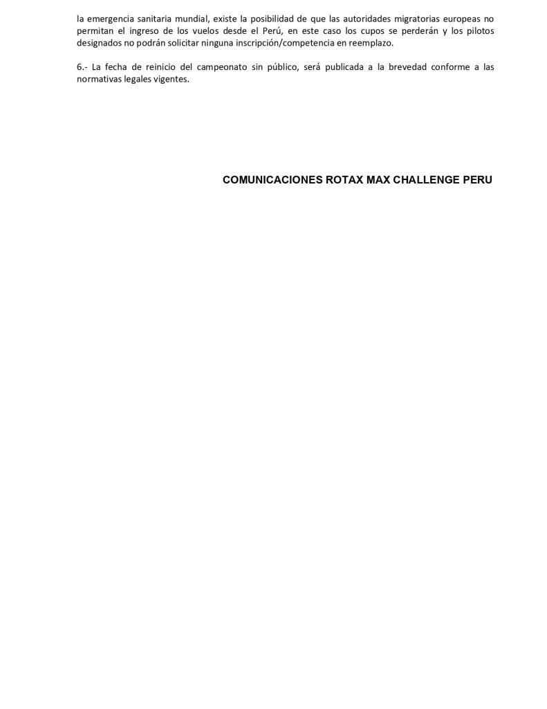 comunicado 04 - 2020_page-0003