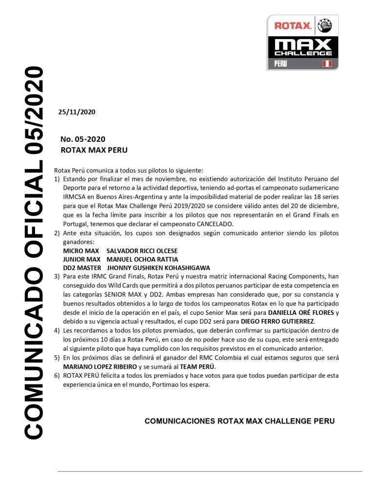comunicado 05 - 2020_page-0001
